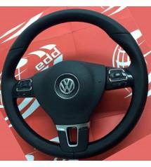 VW Passat Direksiyon Simidi